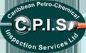 CPIS Ltd.